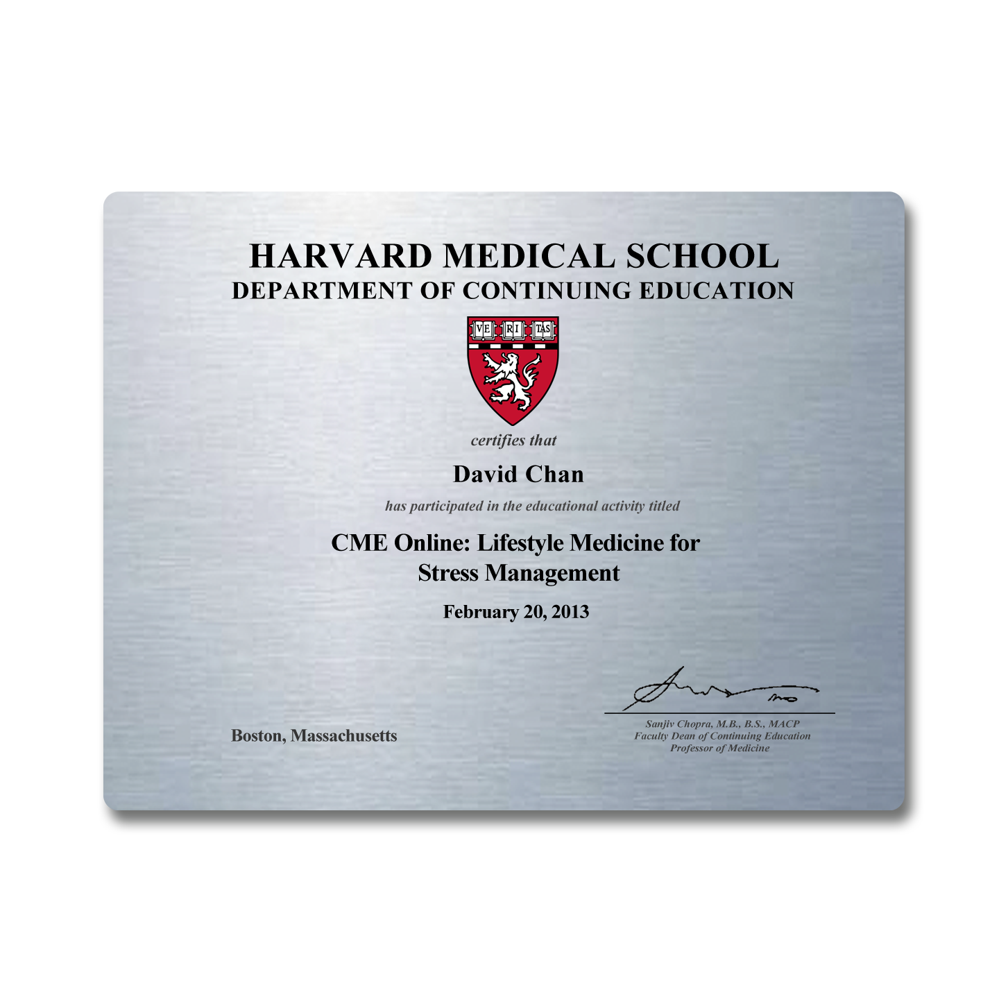 Harvard business card template 28 images harvard alumni business harvard business card template by business cards harvard school image collections reheart Image collections